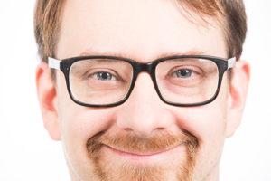 Janne Käpylehto, kuntavaaliehdokas